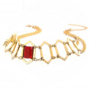 Ожерелье Мелисандры