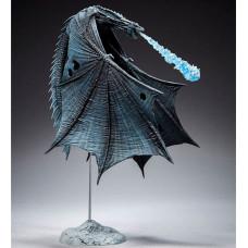 Фигурка дракон Визерион