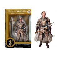 Коллекционная фигурка Jaime Lannister