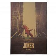 Постер плакат Джокер