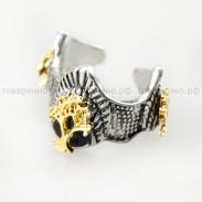 Кольцо Корона Арагорна