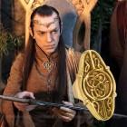 Перстень Элронда