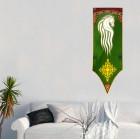 Знамя Рохана Властелин Колец