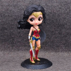 Фигурка Wonder Woman