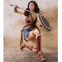 Фигурка Чудо-женщина